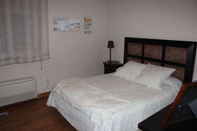 Bonito piso junto a Colón