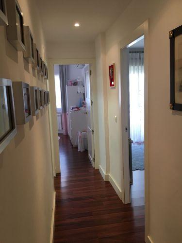 Precioso piso en zona centro