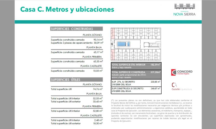 <br /> <b>Notice</b>:  Undefined index: $model in <b>/home/doblele/public_html/design/site/doblele/realestate/propertydevelopments/view.phtml</b> on line <b>49</b><br />